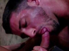 gay porn 58