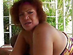 Horny.Brazilian.Moms.2.Pt2.1906