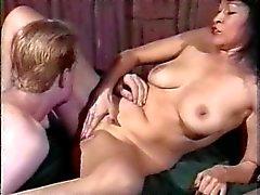 Bi-sexuels 2of2