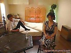 Part6 emme azgın japon olgun babes