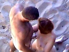 пляжа двадцать шесть