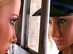 gevangenis Sex