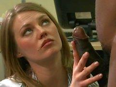 Nombre del sueco Svenska Moda Modelo Modelo erótica?