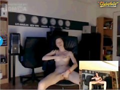 s3xyoffice chaturbate new 1997