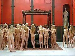 Pascale Christophe , Paloma Picasso - Contes Immoraux 2