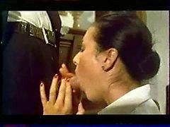 FRANSKA CLASSIC - Entrez Vite ... Vite , Je Mouille (1979 )