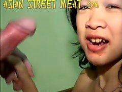 Таиланде Waif WEW 3