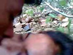 Super Hot Bangla Babe MMS Leaked Outdoor wid Audio