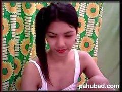 Filippiiniläinen Jasmine Her Best Free teinipornografia