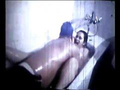 Bangladeshi Hot ню о кинофильме Песня 105