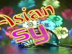 Asyalı emmy