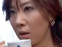 3 femmes asiatiques contre BBC a