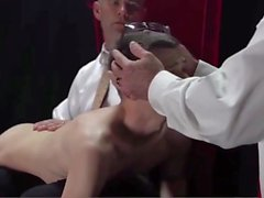 xhamster 7761731 poudlard dungeon level 480p.mp4