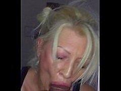 41 anos de idade para trás neste BBC. Ela me deixou enfrentar foder sua garganta. Ela ama a BBC