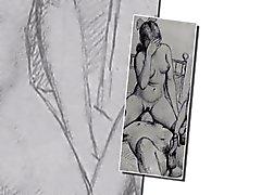 erotika-kak-iskusstvo-smotret