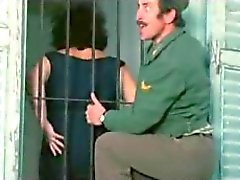 grappige komedie italiaanse vintage bbw