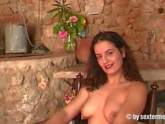 Erotik Laboratorio auf Mallorca