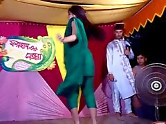 Mahiya Mahi mes amis (le film en bengali du pois desi acctres )