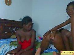 Le plus chaud Lesbian Cam Girls - 4 Kahinaxxx , gratuit amateur la video sites cames très sexy 2c - Tanya - modelcam
