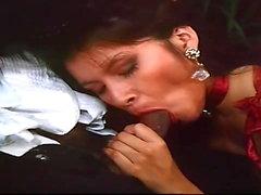 Full Porn Film 56