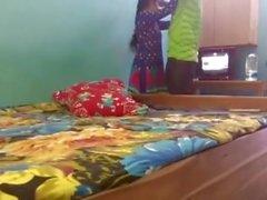 Смазливая любительница Бангладеш Романтика и трахаются Hard Full clip