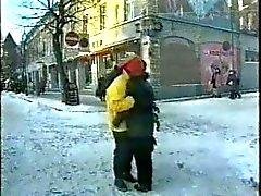 Morire con Estland Reporter ( Film intero )