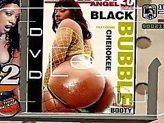 GTA : SA - Porno Dükkanı ( Cherokee DVD'leri )