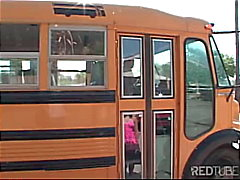 A driver di bus dream