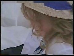 Tiffany Walker - Skolflicka Whore Del 1