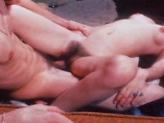 Full Porn Film 59