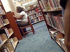 Библиотека вспышка