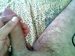 cummmm el masturbation home