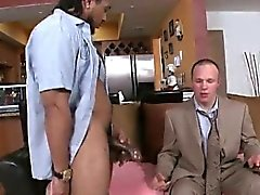 People crying gay porn movietures first time Everyday we rec