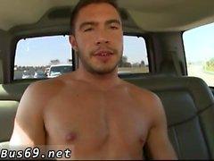 Egyptiläisestä komea uros alastonkuvia homo Anal Harjoitteleminen !