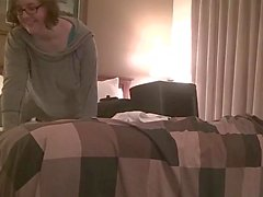 Hotel Sybian 2 parte 1