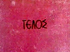 Sällsynta grekiska Vintage - Oi Nonoi Tis Nyhtas (1977 )