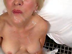 Sexo com avós
