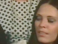Patricia Rhomberg - Die Buhne