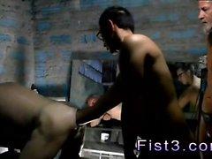 Кореи люди обнаженная Гомосексуальная порнография и мужчина трахая свинья геем порнография Сета Ty