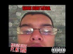 En Bukkake Insanity - Retro ft på MC för Tr0n .