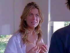 Sonya Walger - Tell Me You Love Me - S01E05