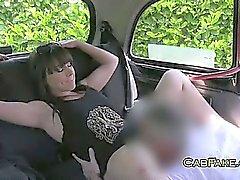 Kilpailutulosta tietokannassamme kilpailuluokasta Amatööriluokassa vaimoni sekaisin taksijärjestelmissä