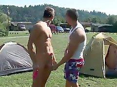 Porn mundo negro Gallery Gays culo camping Follar