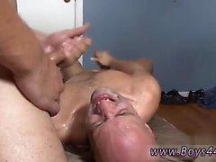 Gay amateur muscle big dick gangbang movie Michael Madison t