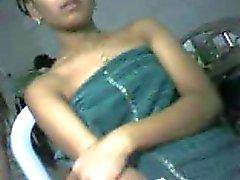 sexy RDC show webcam