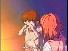 Akiba ha delle ragazze Anime