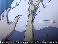 Невероятное приключение кино аниме со цензуры группе , большое