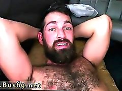 Dicks rubbing contemporaneamente transex dritta gay maschio tumblr porn