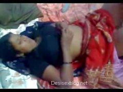 bangladesh Desisex