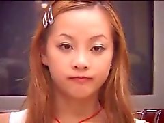 cinese show girls randello shanhay di Bejing ivtmc zgzj